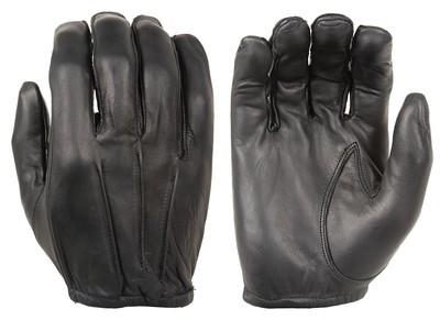 Dyna-Thin™ - Unlined leather w/ short cuff