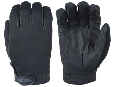 Stealth X™ Unlined Neoprene Gloves w/ Grip Tips and Digital Palms