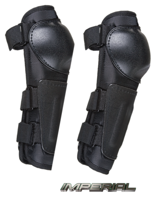 Hard Shell Forearm/Elbow Protector