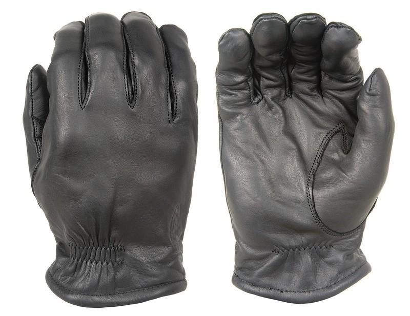 Quantum™ - Leather w/ Razornet Ultra™ liners