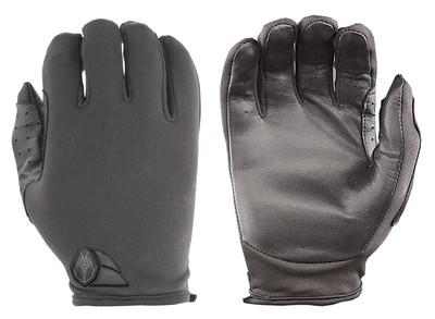 Lightweight Patrol Gloves