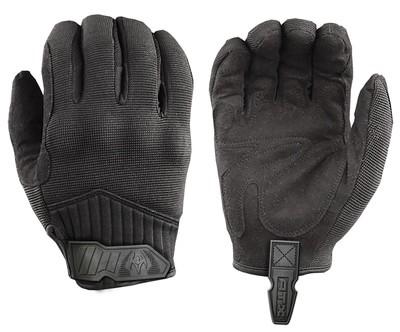 Unlined Hybrid Duty Gloves