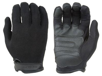 Nexstar I™ Lightweight Duty Gloves
