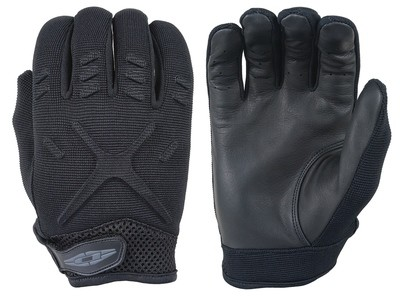 Interceptor X™ Medium Weight Duty Gloves
