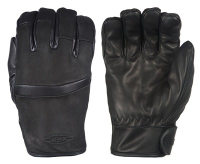 SubZero™ Ultimate Cold Weather Gloves (Legacy Version)