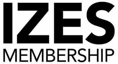 IZES Annual Membership