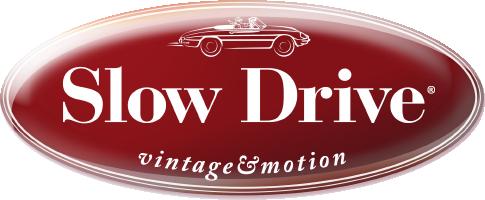 Slow Drive