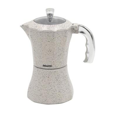 Cafetière Stonewhite - 30 cl