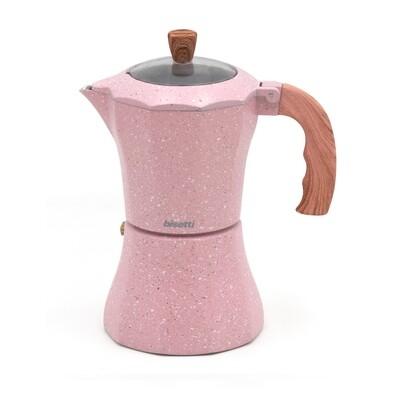 Cafetière Stonerose - 30 cl