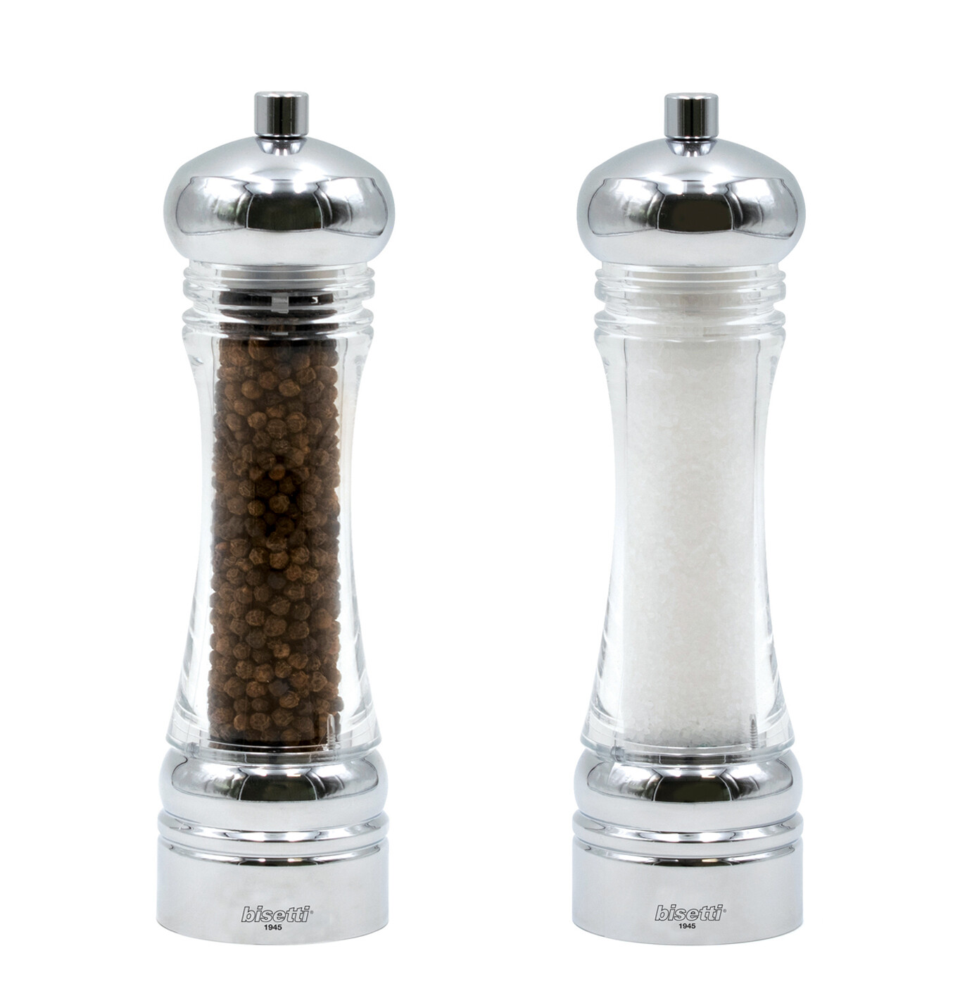 Set sale & pepe 'Capri' 21.5 cm