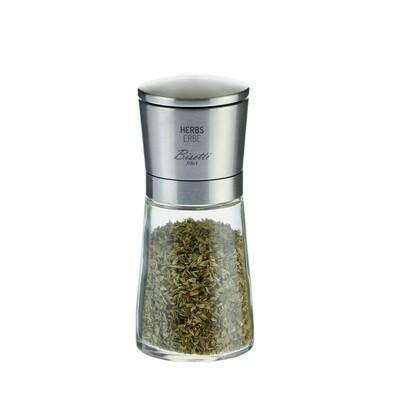 Macina erbe aromatiche - 13 cm