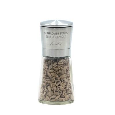 Macina semi di girasole - 13 cm