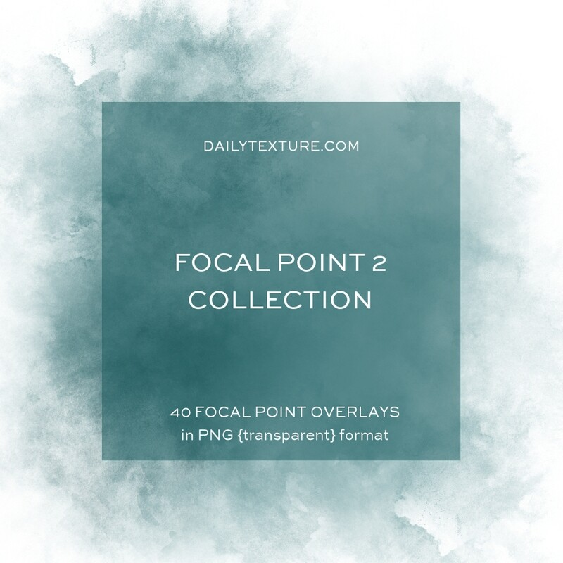 Focal Points 2 Collection