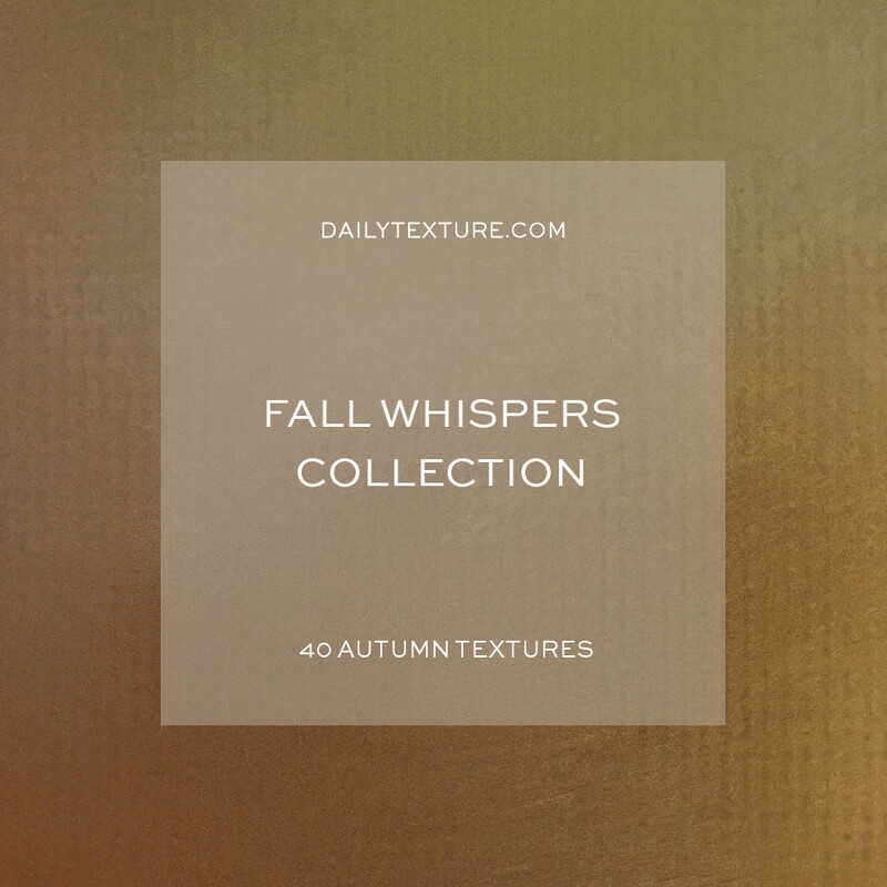 Fall Whispers Texture Collection