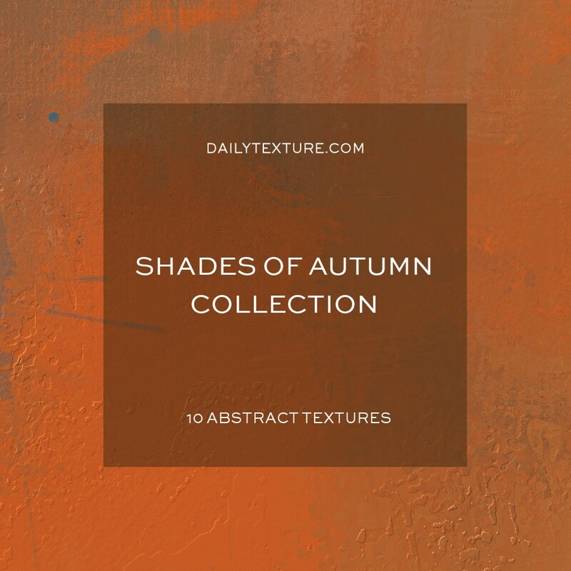 Shades of Autumn Texture Collection