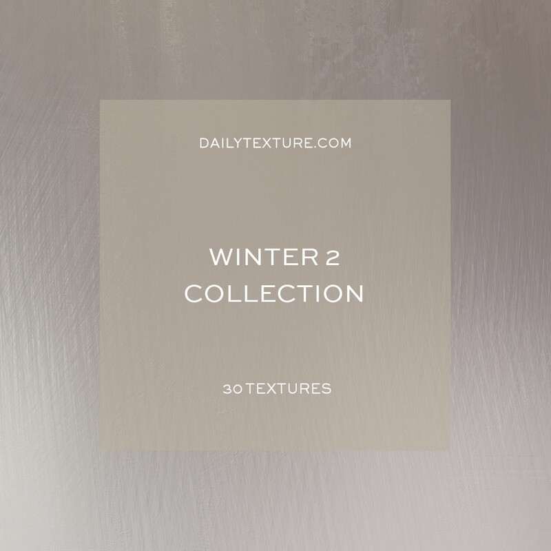 Winter 2 Texture Collection