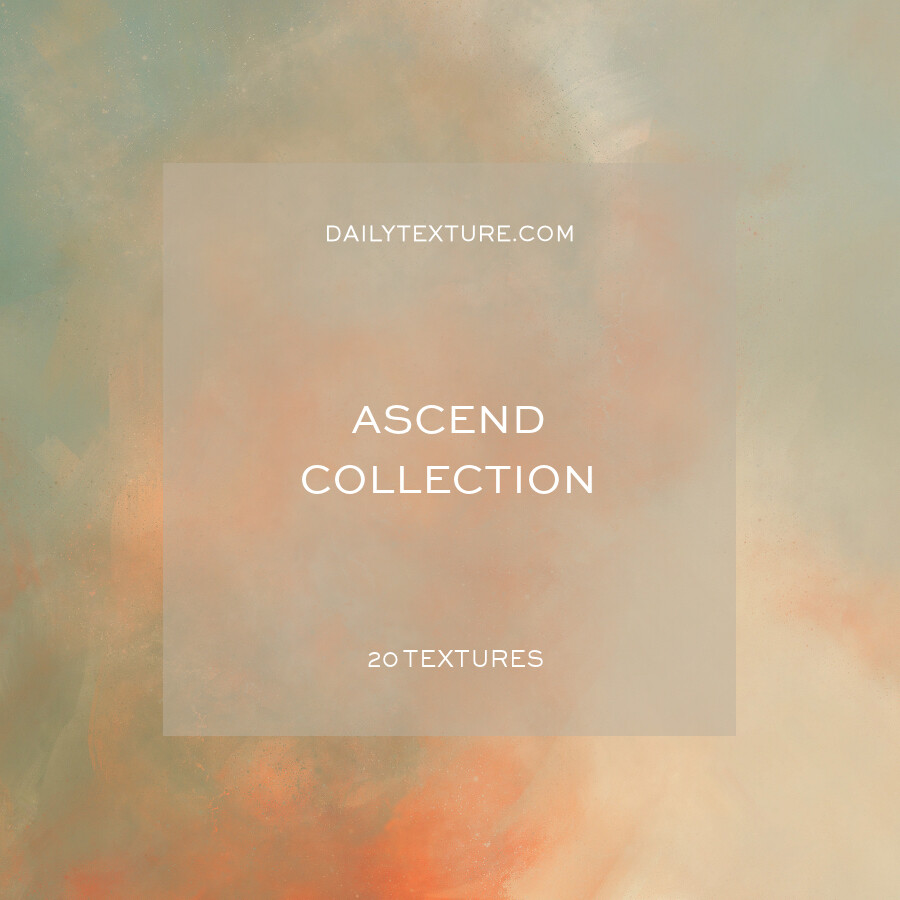 The Ascend Texture Collection