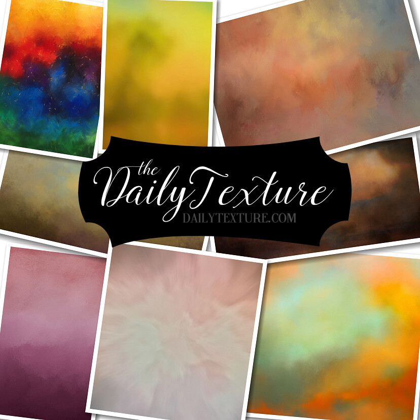 Free Texture Sample Pack