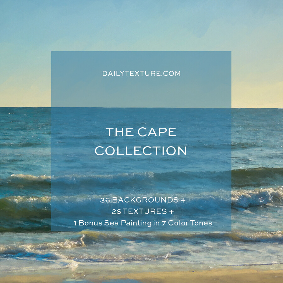 The Cape Collection