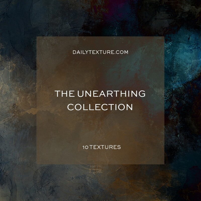 The Unearthing Collection