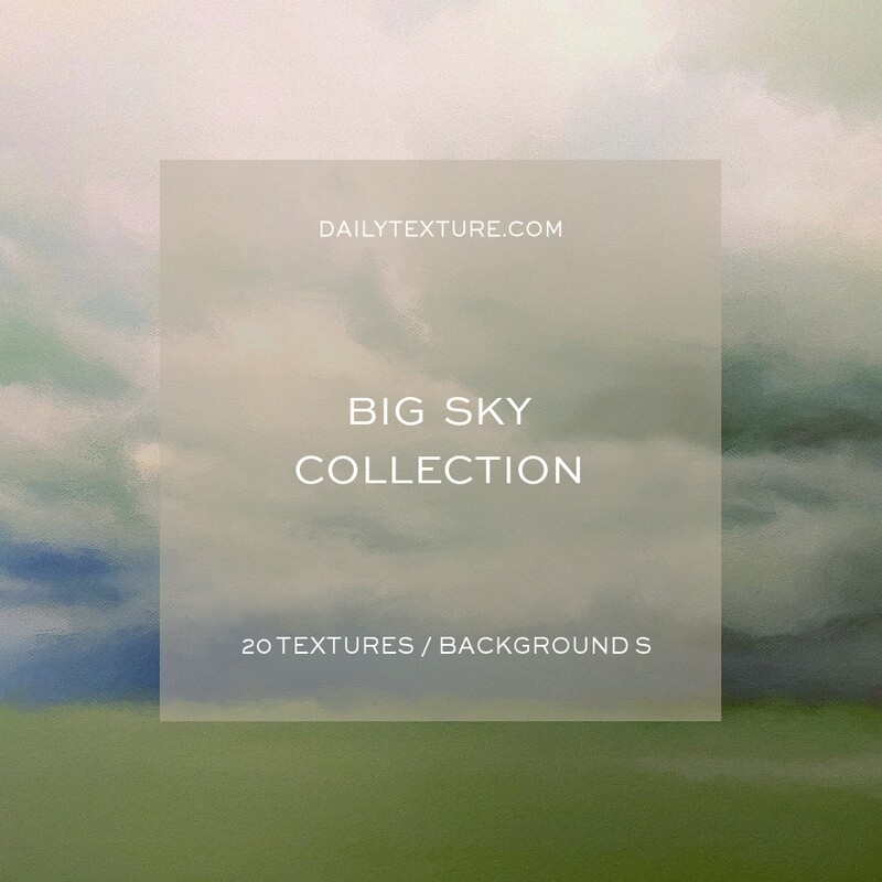The Big Sky Collection