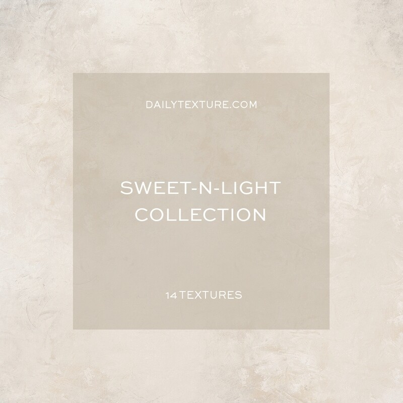 Sweet-N-Light Texture Collection