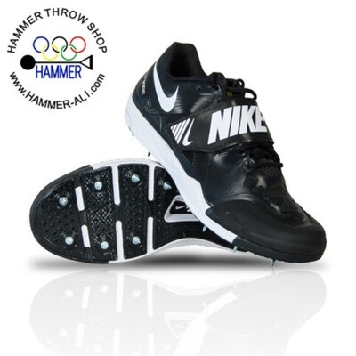 Nike Zoom Javelin Elite 2 ( 048 )