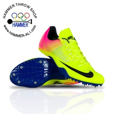 Nike Zoom Celar 5OC ( 084 )