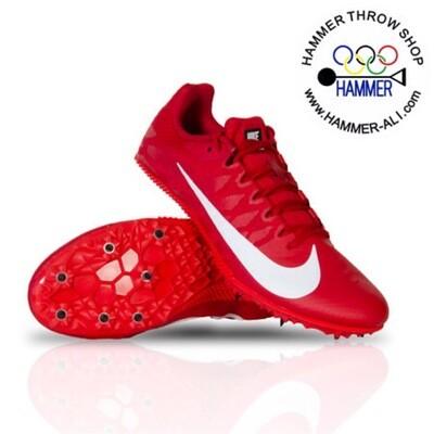 Nike Zoom Rival S9 ( 074 )