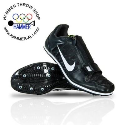 Nike Zoom LJ4 ( 045 )