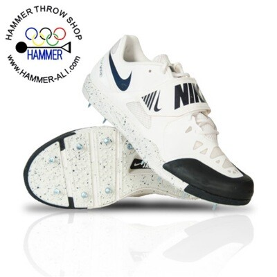 Nike Zoom Javelin Elite 2 ( 082 )