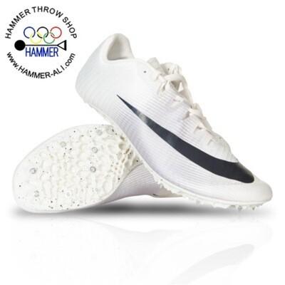 Nike Zoom JA FLY 3 ( 095 ) 43 / 9.5