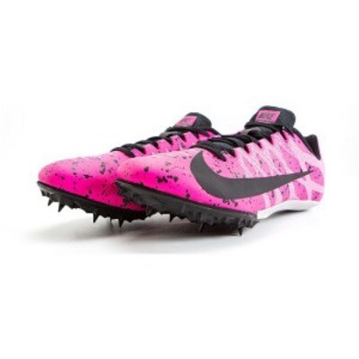 Nike zoom rival S9 (103) 6/38,5