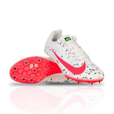 Nike zoom rival S9 (106)