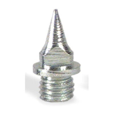 Spike Needle Replacement ( SR02 ) 10mm