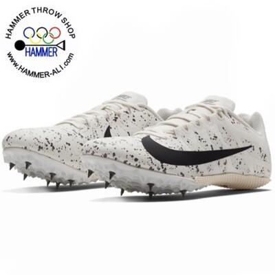 Nike Zoom Rival S9 ( 089 )