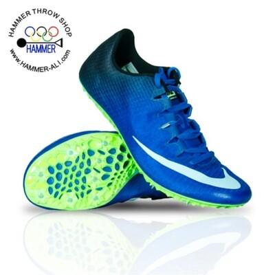 Nike Zoom Superfly Elite ( 086 ) 44.5 / 10.5