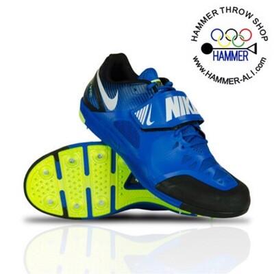 Nike Zoom Javelin Elite ( 041 ) 42.5 / 9
