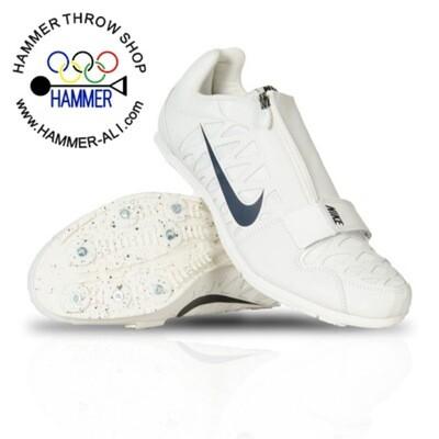 Nike Zoom LJ4 ( 081 )
