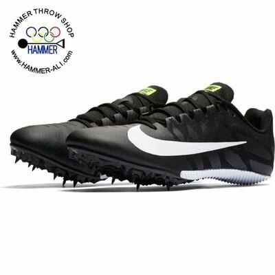 Nike Zoom Rival S9 ( 096 )