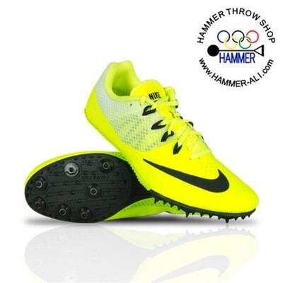 Nike Zoom Rival S8 ( 027 )