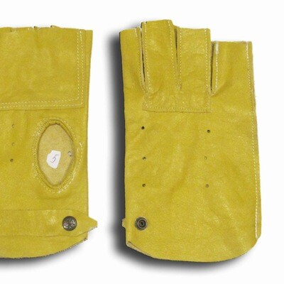 Hammer Glove ( Olive Green )