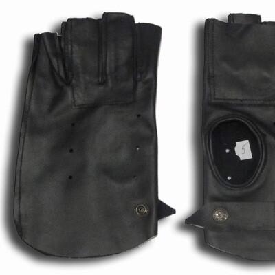 Hammer Glove ( Black )
