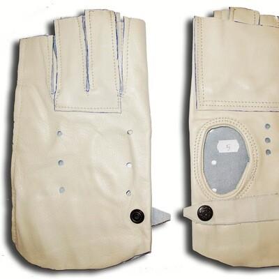 Hammer Glove ( Light Beig )