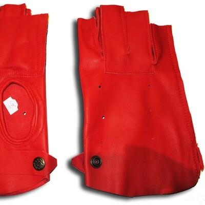 Hammer Glove ( Red 1 ) M