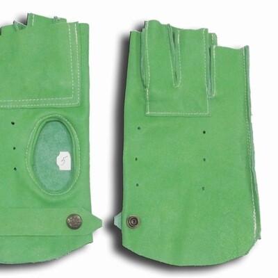 Hammer Glove ( Green ) XL