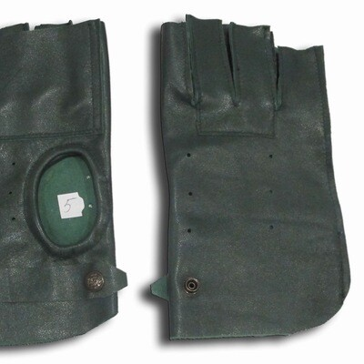 Hammer Glove ( Army Green 2 ) XL