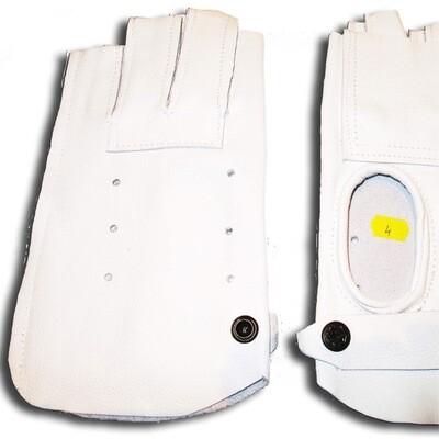 Hammer Glove ( White )