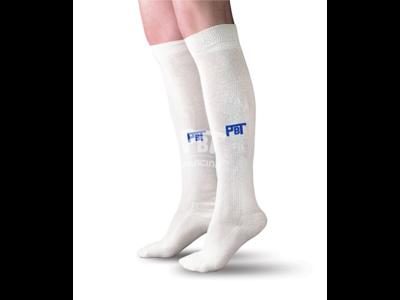 Fencing socks PBT soft material