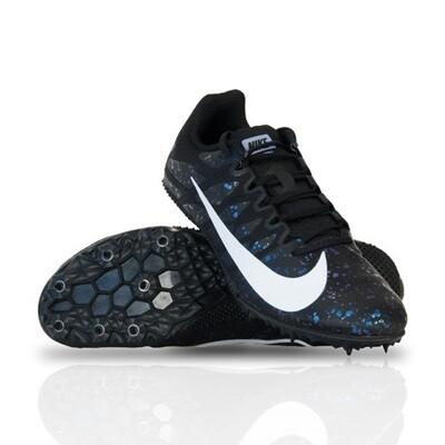 Nike zoom rival S9 (104)
